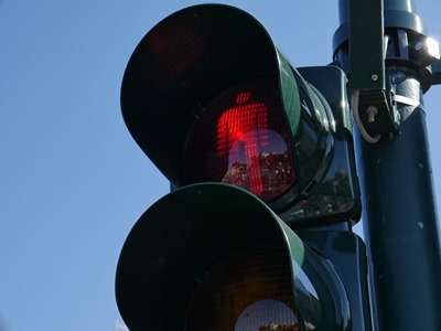 traffic-light-1024826_960_720