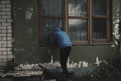 devastation-1848976_1920