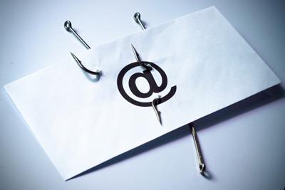 email_phishing