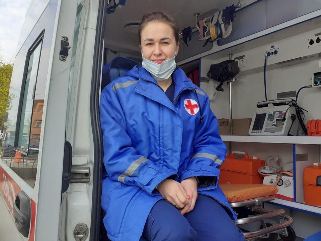 Молодым медицинским специалистам в Калининградской области компенсируют взносы по ипотеке