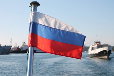 flag-of-russia-2414964_1280