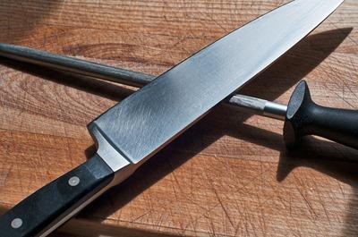 knife-1383834_960_720