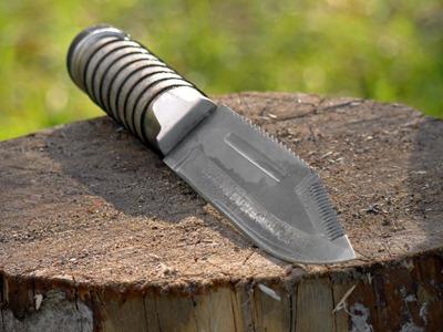 knife-948994_1920