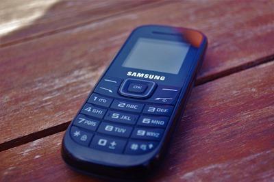 samsung-1376890_960_720