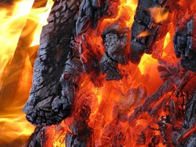 fire-770109_960_720