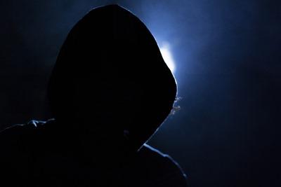 hacker-1725256_960_720