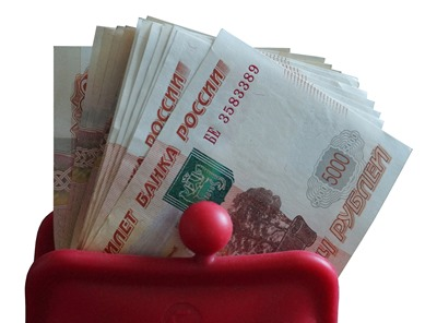 rubles-in-your-purse-1642028_1920
