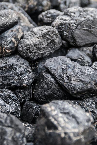coal-471904_1280