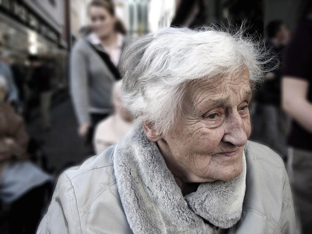 Алиханов: 3 тысячи малоимущих семей из Калининградской области получат социальные контракты