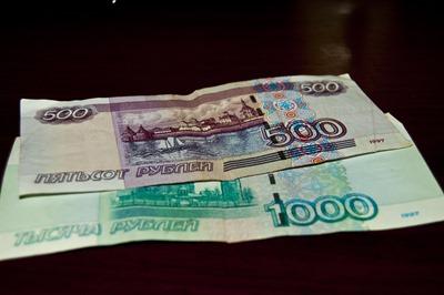 В Калининградской области прекратились доплаты безработным