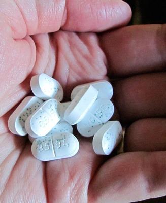 pills-14550_960_720