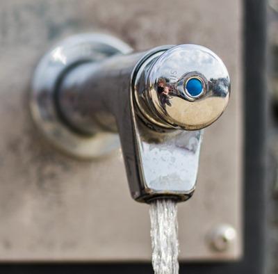 faucet-1693419_1280