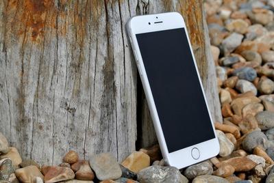 iphone-6-458159_960_720