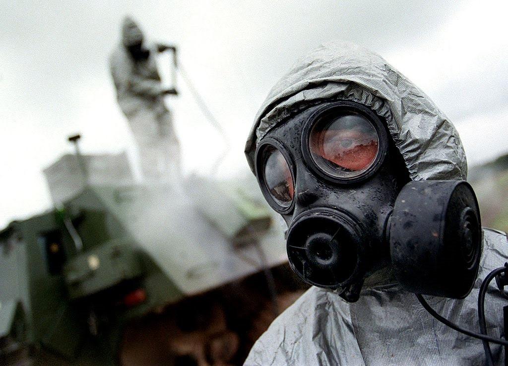 Фото: https://militaryarms.ru