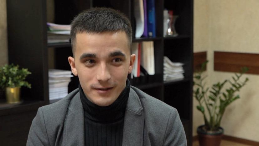 cccc«Насильник» Дианы Шурыгиной — об агрессии и универсальных правилах выживания в тюрьме