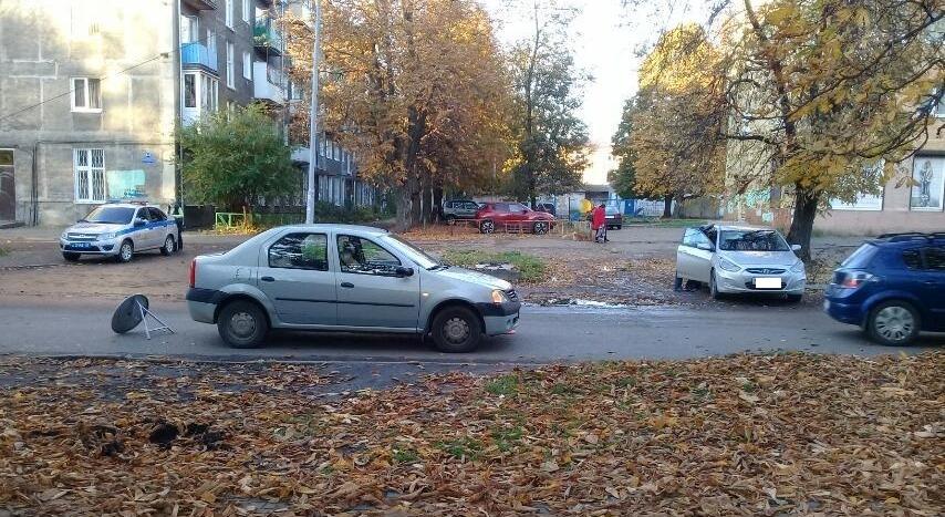 polockaya(2)