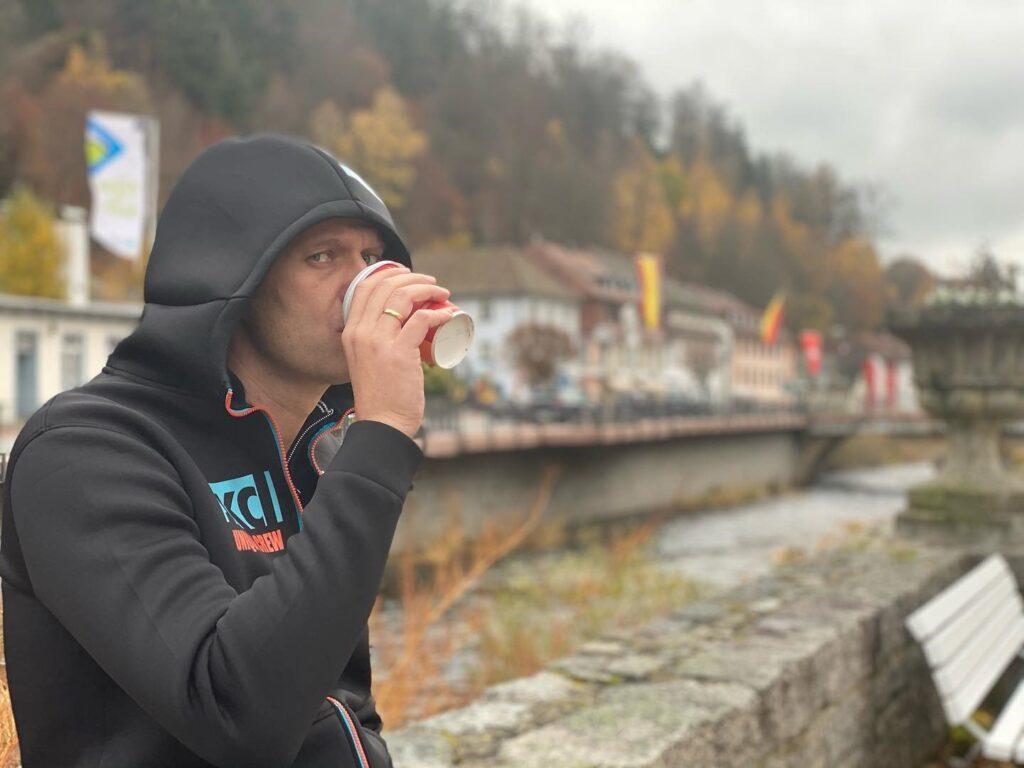 Фото: Алексей Навальный / facebook.com/navalny