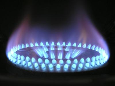 flame-580342_1920
