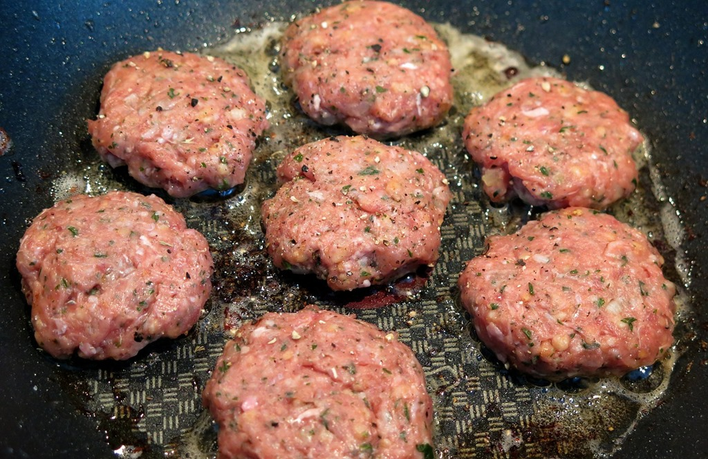 minced-meat-602841_1280