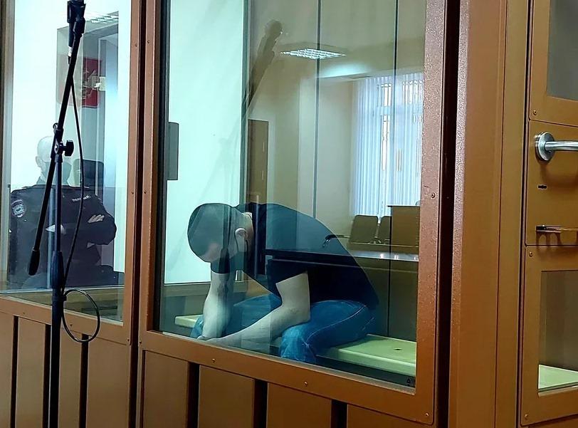 Калининградец за смертельное ДТП отсидит 8 лет и заплатит более двух миллионов рублей компенсаций