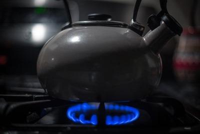 kettle-933135_1280