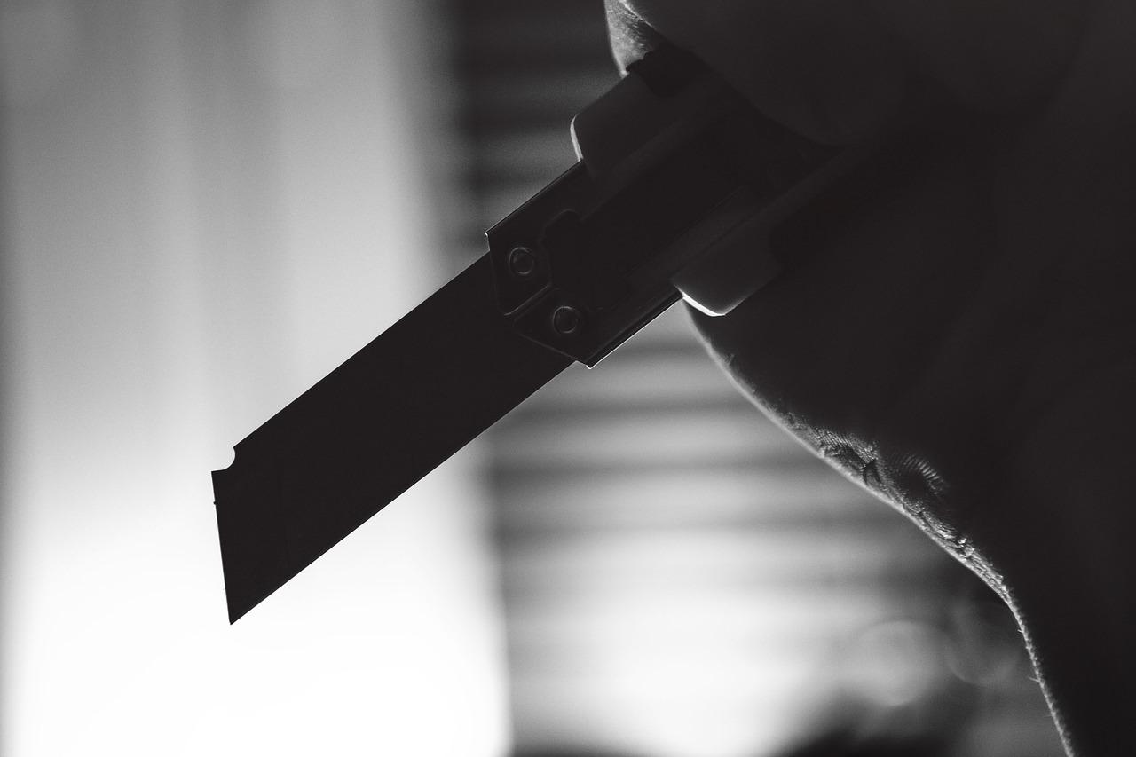 18-летний житель Светлого арестован по обвинению в убийстве местного жителя