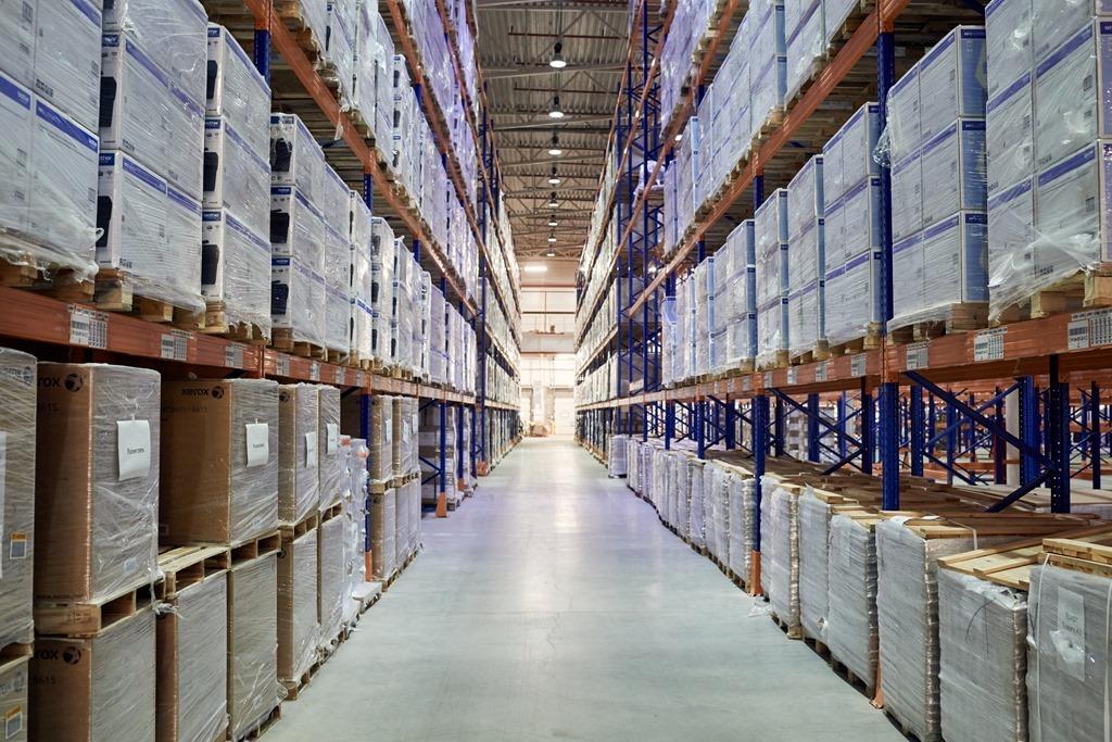 Оператор доставки заказов с AliExpress вдвое увеличит в РФ количество точек выдачи заказов