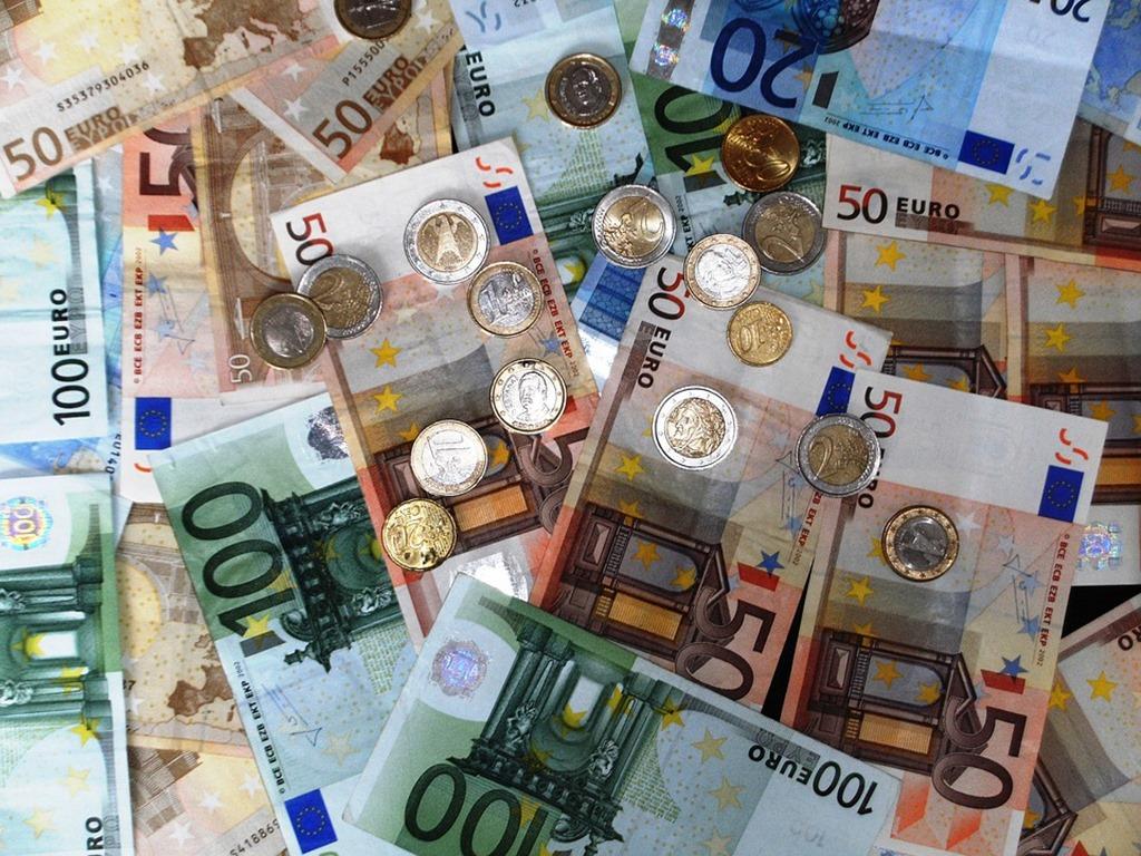 earn-money-1785359_960_720