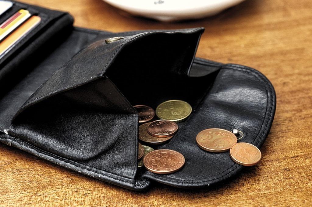 money-79657_960_720