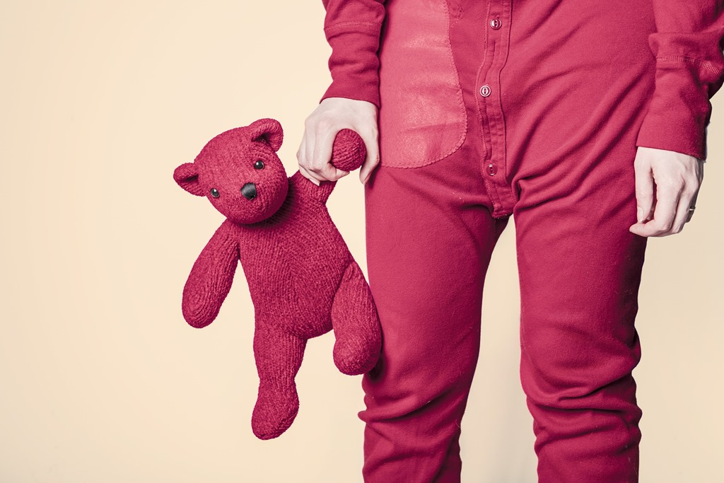 teddy-bear-567952_1920