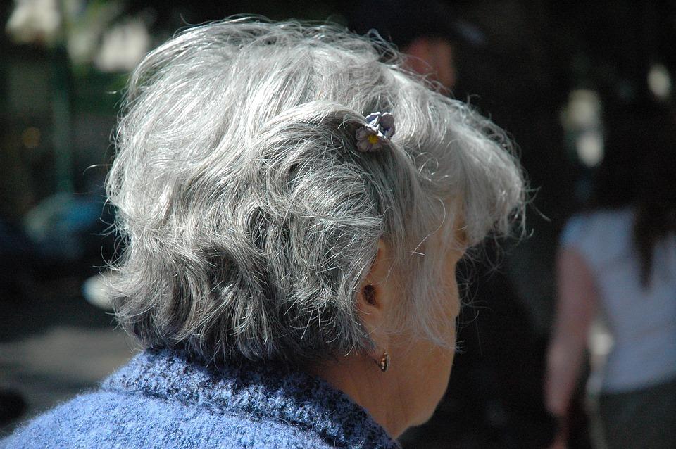 В Калининградской области страховые пенсии выросли у 218 тысяч пенсионеров