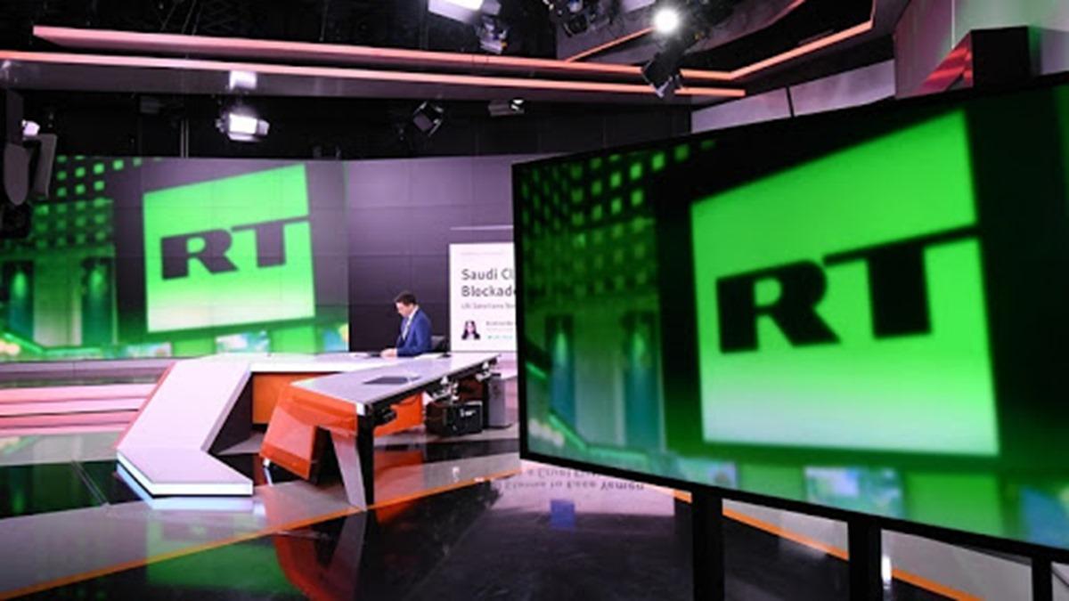 Фото: Илья Питалёв / Спутник / de.rt.com
