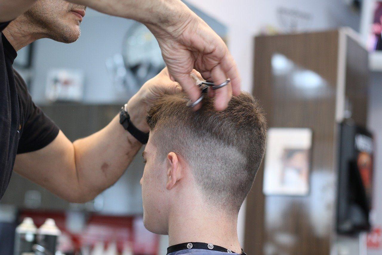 barbershop-4019683_1280