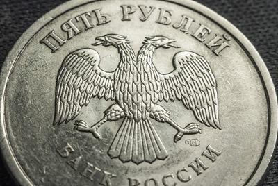 coin-1913649_1280