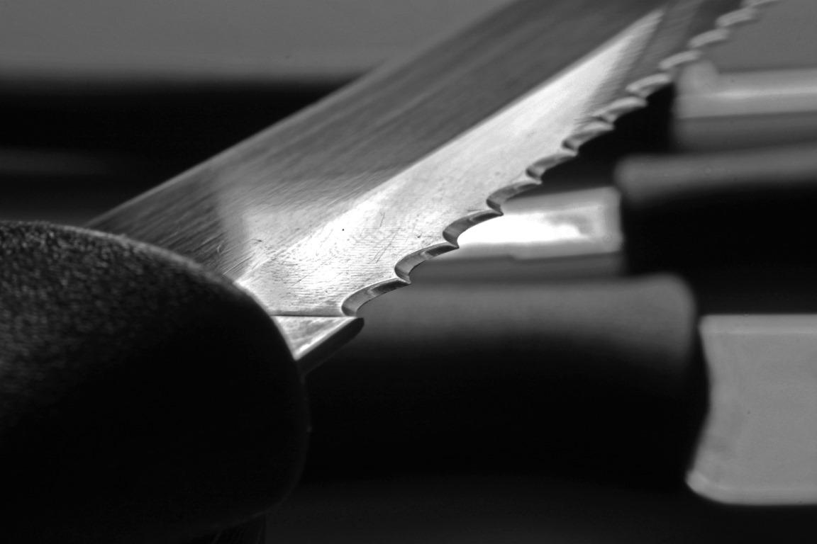 knife-637040_1920