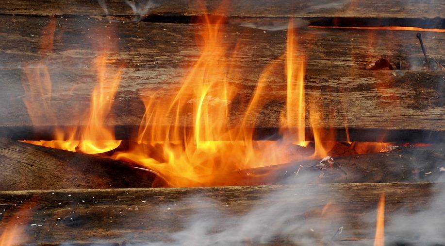 fire-1114071_960_720