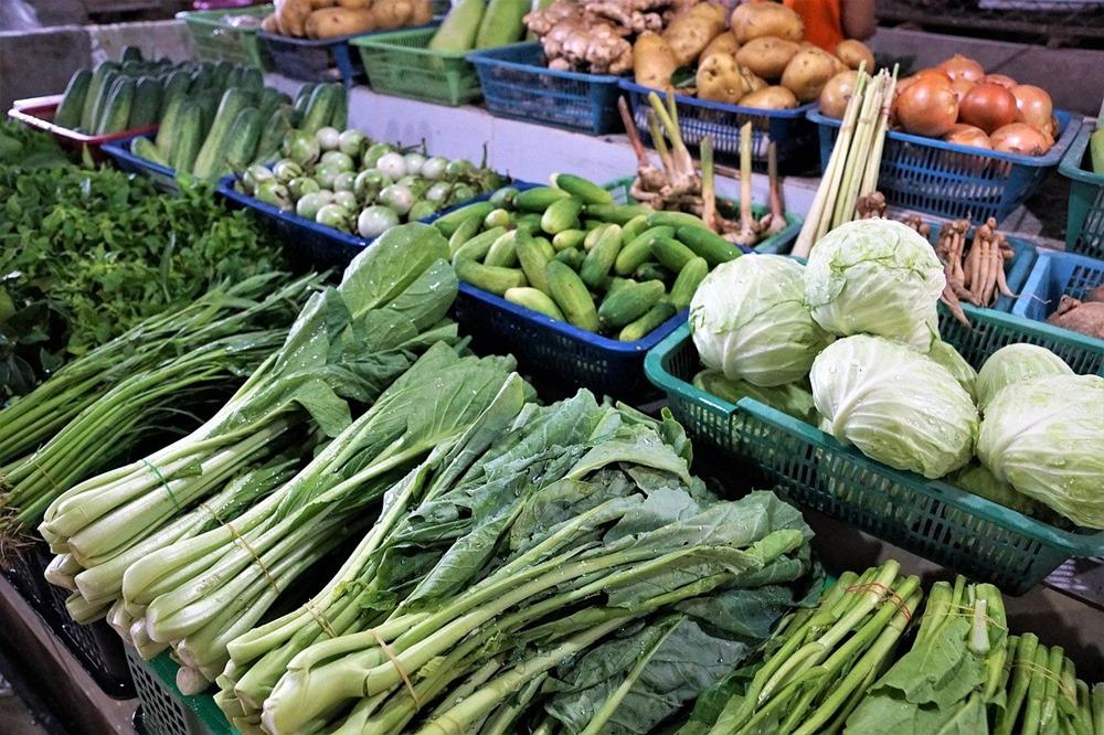 market-3176255_1280