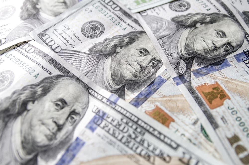 money-2328715_1280