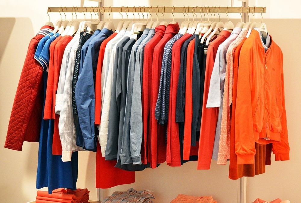 store-1338629_1280