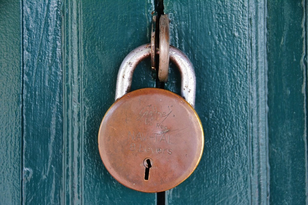 padlock-1379476_1280