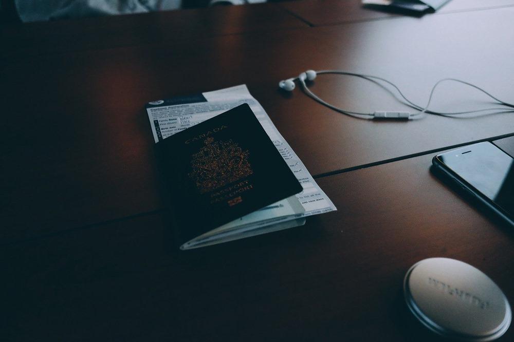 passport-2606782_1280