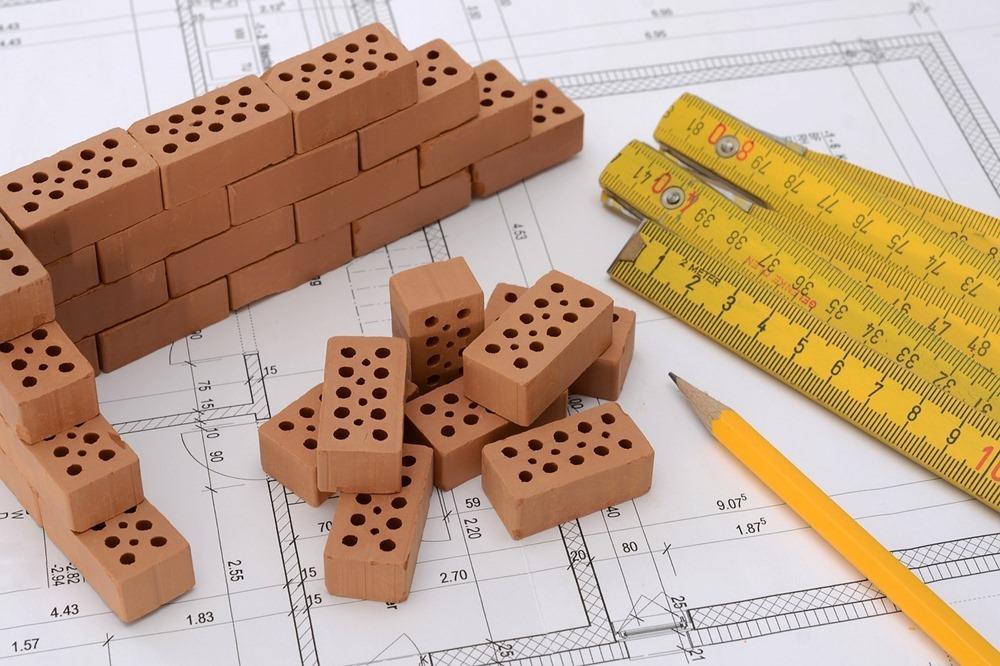 planning-3536758_1280