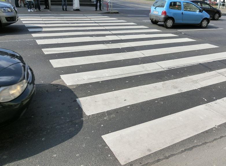 zebra-crossing-377532_960_720
