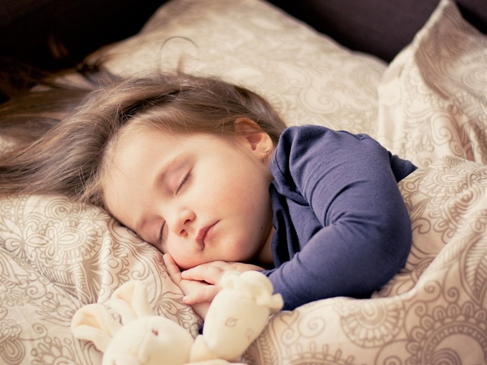 baby-1151351_960_720