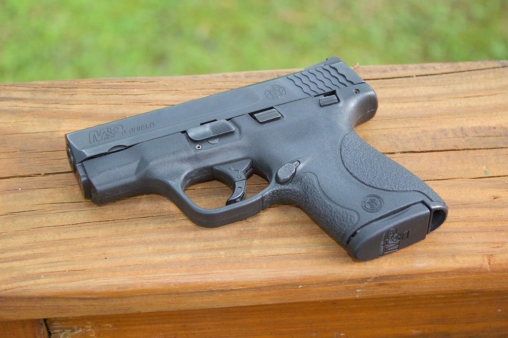 gun-3283014_1280