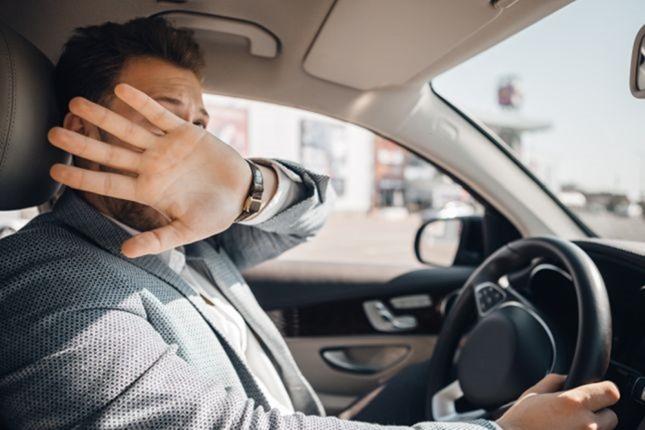 hide_driver_car