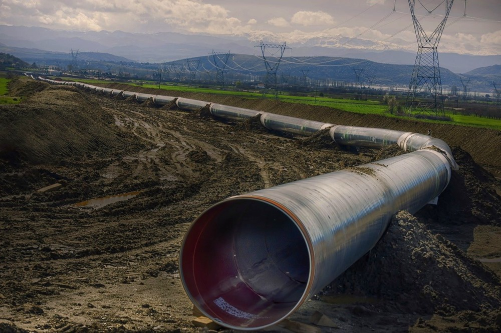 pipe-4506134_1280