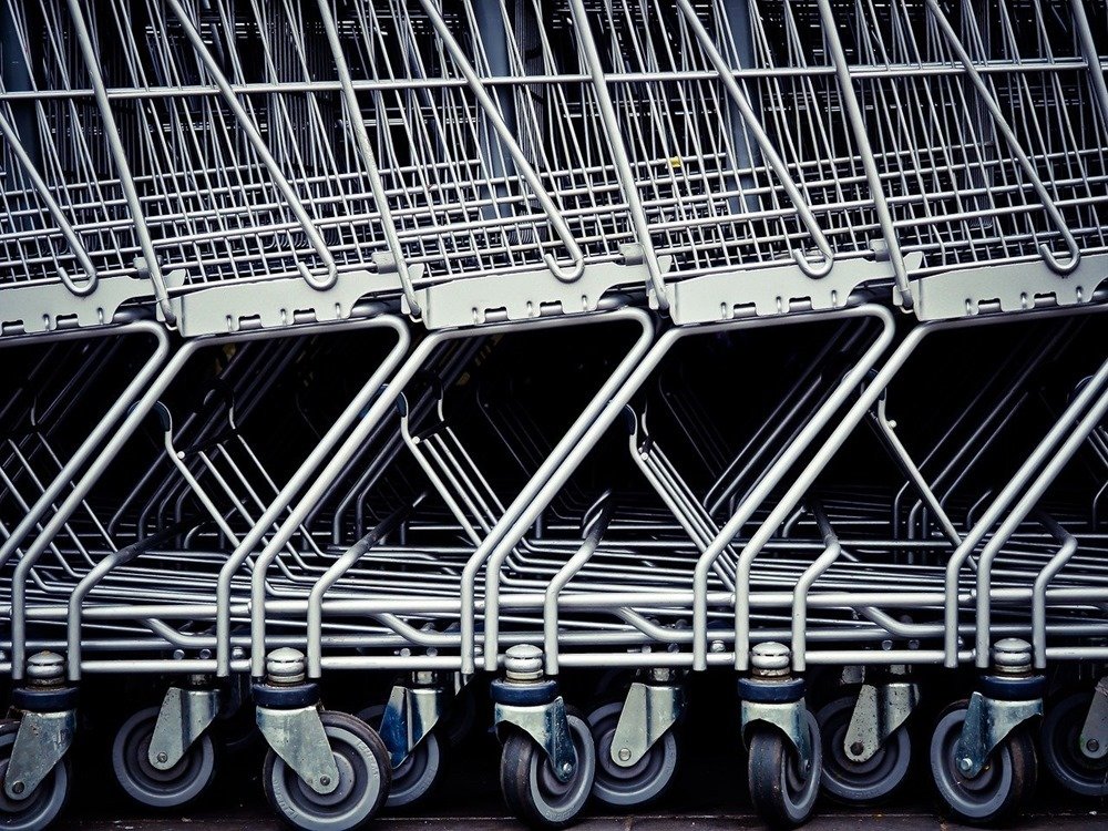 shopping-cart-1275482_1280