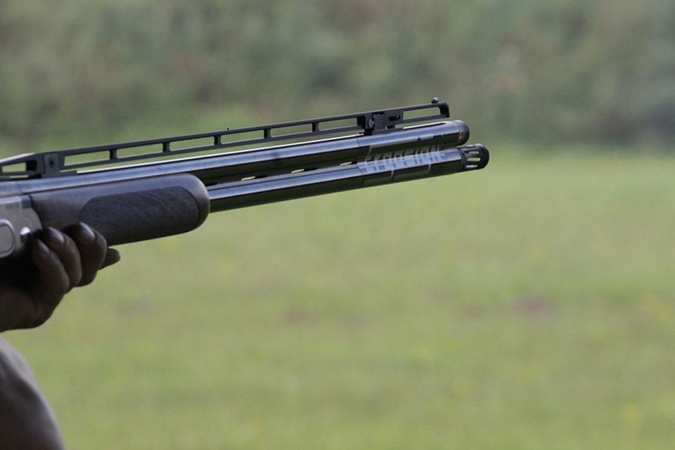 shotgun-1181645_960_720