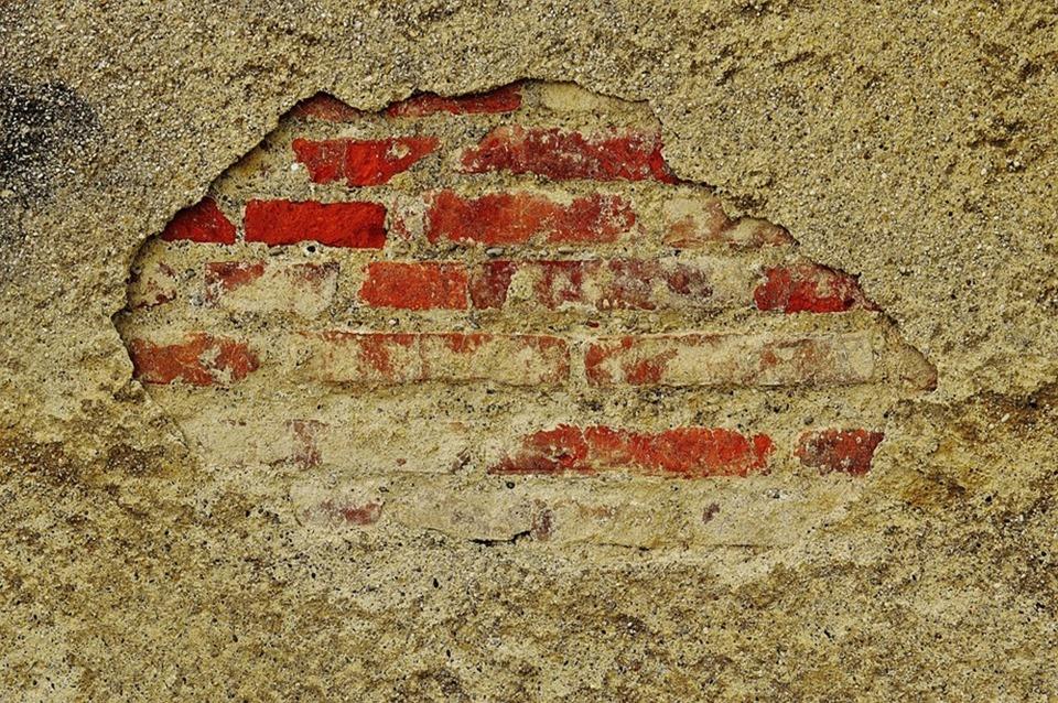 wall-1456249_960_720